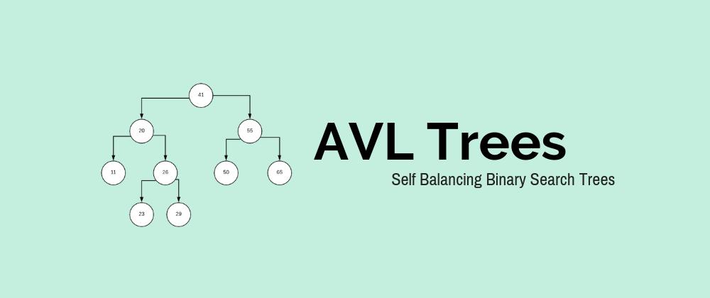 C Program to create AVL Tree | 4 types of rotation