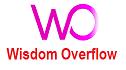 Wisdom Overflow