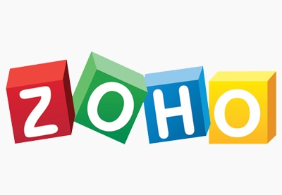 Zoho Interview Questions | Set 1