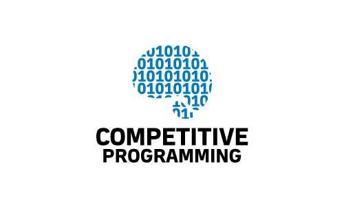 Competitive programming Questions