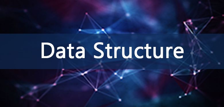 Data Structure Interview Questions | Wisdom Overflow