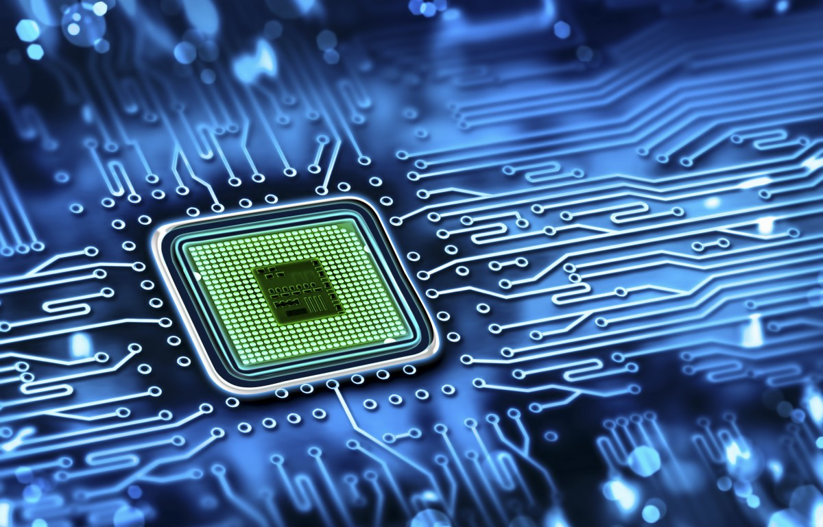 Introduction to Embedded Technologies