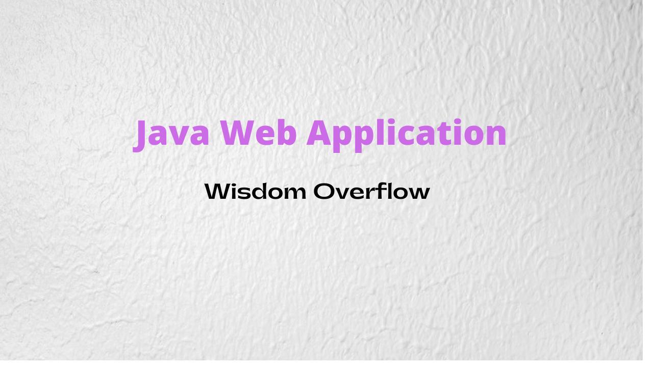 Login Web Application Using Java MySql  JSP and Servlet